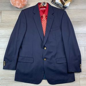 Joseph & Feiss Men's Blazer Sports Coat